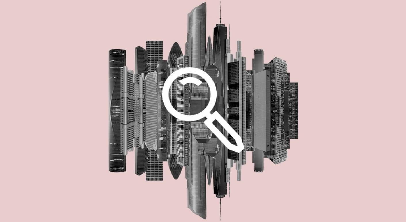 key-findings-cum-ex-files