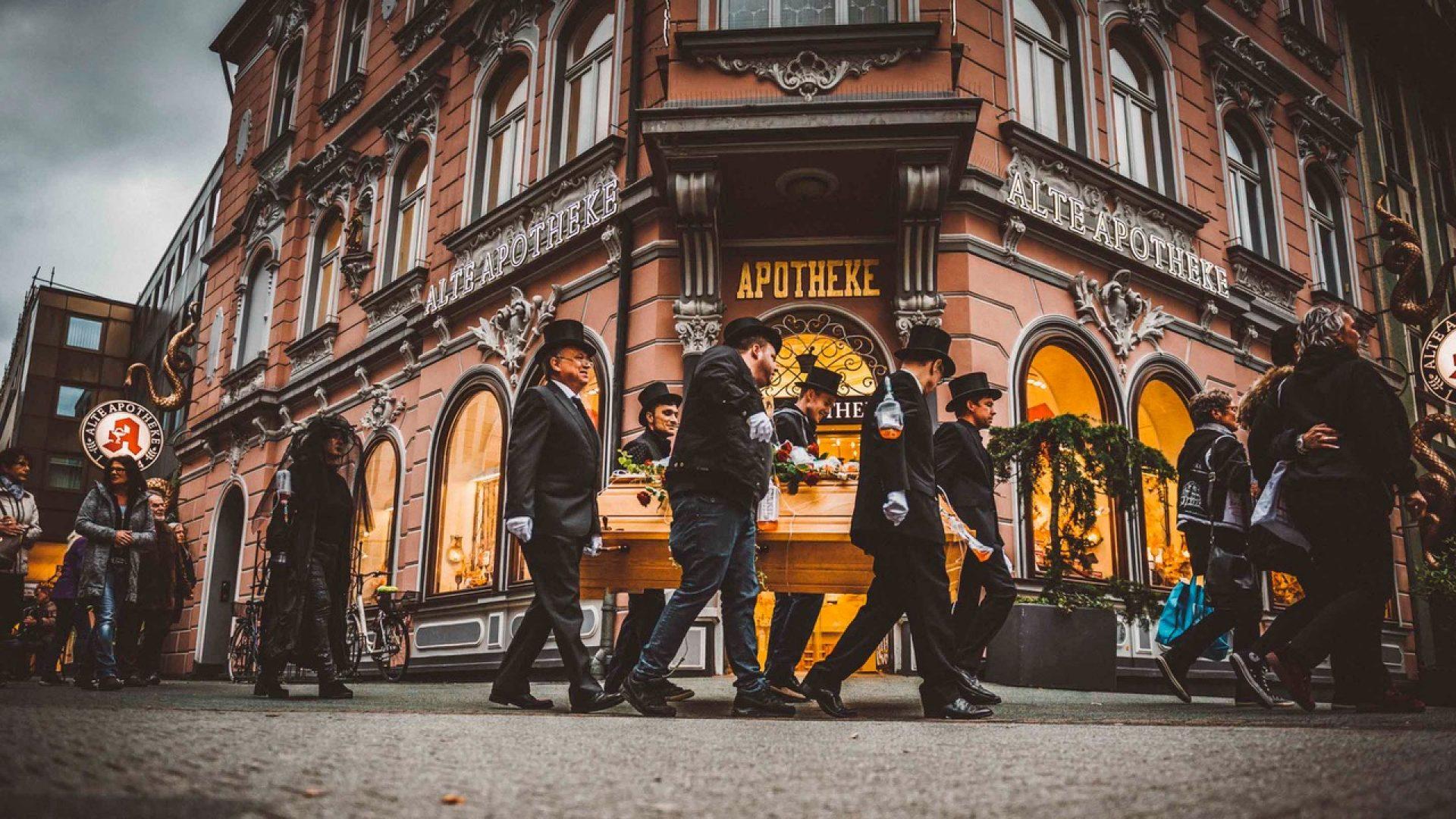 FUNKE Foto Services / Fabian Strauch