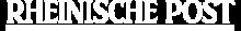 logo_invert_dues_rheinische_post
