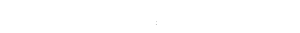 logo_invert_ham_abendblatt