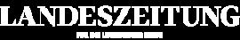 logo_invert_luene_landeszeitung
