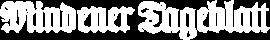 logo_invert_min_mindener_tagebl