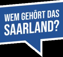 wem-gehoert-das-saarland